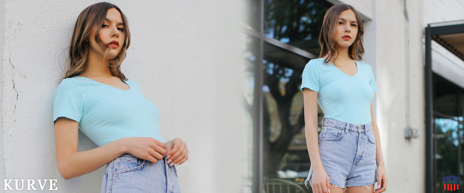 ideacollections-whole-sale-dancewear-kids-sports-web-banner-clothing-clothes-children