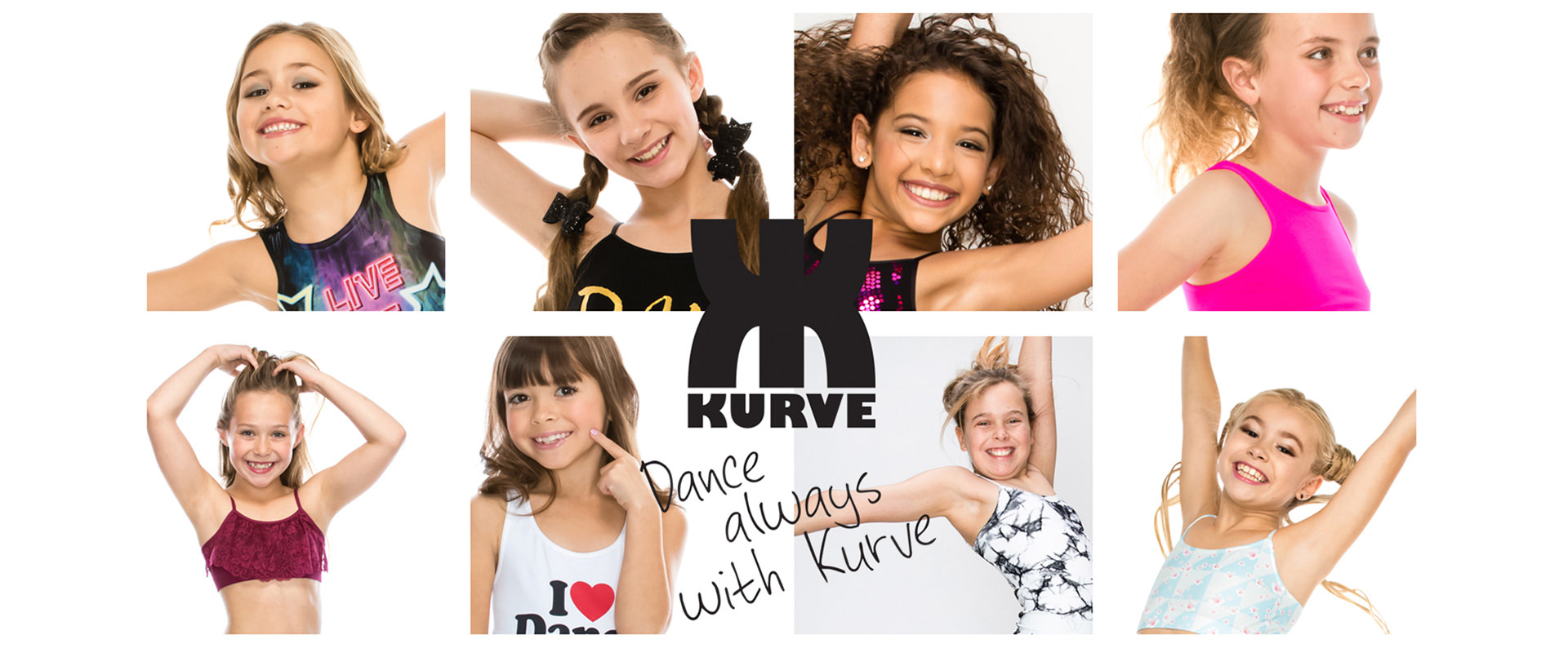 dancewear oz-distributor-wholesale-webbanner-idea-collections-kurveshop